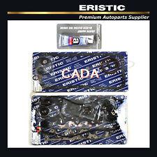96-01 1.8 ACURA INTEGRA GS LS RS FULL GASKET SET B18B1