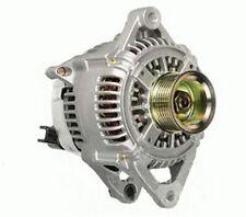 Alternator Fits Dodge B Series Van Ram 1500 2500 3500 3.9L 5.2L 5.9L 8.0L 136A