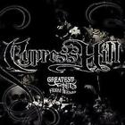CYPRESS HILL Greatest Hits CD NEW