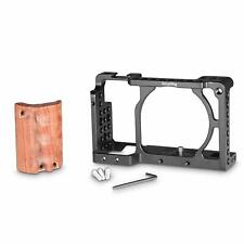 SmallRig A6300 A6000 Cage pour Sony A6300 A6000 Camera - 1661 / 2082