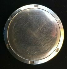 OMEGA SEAMASTER 2576-4 Stainless Steel Wristwatch Cover