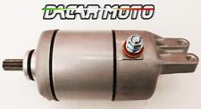 MOTEUR DE DÉMARREUR DÉMARRAGE KTM Duke II 640 2000 2001 2002 2003 2004 2005 0507