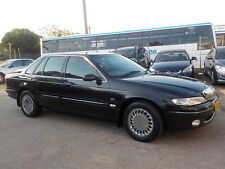 1998 FORD LTD V8 5.0L AUTO EXCELLENT CONDITIONS DRIVES LIKE NEW