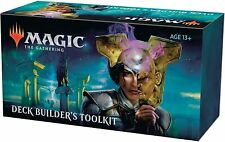 Magic: The Gathering Theros Beyond Death Deck Builder Toolkit (inclusi 4 b