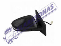 RAV4 2013-2016 OUTSIDE WING MIRROR AUTO FOLDED 9PIN RIGHT 87910-42C10 FOR TOYOTA