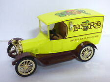 "Liberty Classics 1916 Studerbaker Money Box, Ed ""Big Daddy"" Roth"