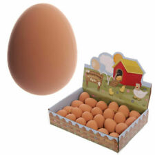 Bouncing Rubber Egg (Card Display)