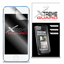 Genuine XtremeGuard LCD Screen Protector For Apple iPod Touch 6th Gen (2015)