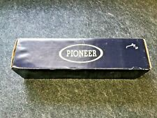"New Vintage Pioneer 8"" Wall Mount Sink Faucets"