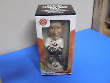 2002 TEAM CANADA BOBBLE HEAD DOLL NIEDERMAYER