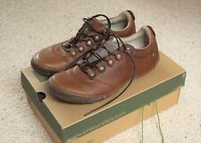 El Naturalista N612 Trillo Prado Men's Shoes El Natura Lista UK 8 / 42 BNWT NEW