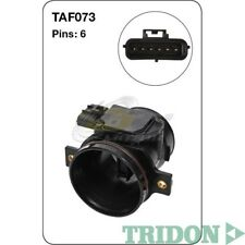 TRIDON MAF SENSORS FOR Ford Mondeo HC - HE 12/00-2.0L (SD, ZH20) DOHC (Petrol)