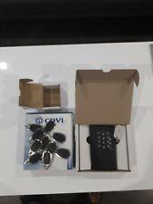 Clavier digicode CDVI avec 11 badges