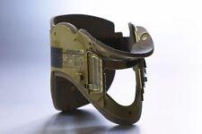 Extrication Collar Ambu Perfit, Adjustable, Olive Drab