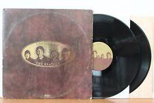BEATLES Love Songs 2xLP (Capitol SKBL-11711) VG Vinyl
