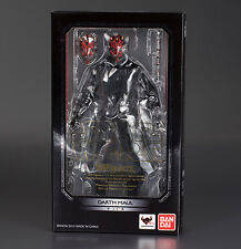 Bandai S.H. Figuarts Star Wars Darth Maul