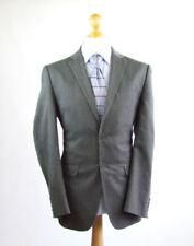 Trajes de hombre grises NEXT color principal gris