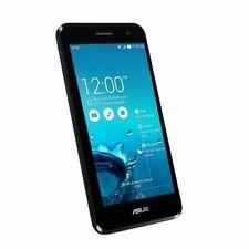 Asus Padfone X Mini AT&T Go Phone Prepaid No Contract Black 4G LTE 5MP 8GB T00S