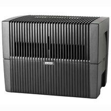 Venta LW 45 Anthrazit Luftwäscher Luftbefeuchter Luftreiniger
