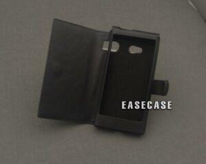E4 EASECASE Custom-Made Leather case for ONKYO Granbeat DP-CMX1 CMX1