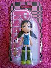 Pinky:st Street Series 11 PK032 Pop Vinyl Toy Figure Doll Cute Girl Bratz Japan