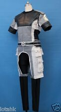 Mass Effect Male Engineer Cosplay Costume Custom Made