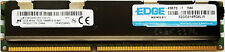 Micron 1x32GB ECC DDR3L-1333 PC3L-10600R Registered DIMM MT72KSZS4G72PZ-1G4E2HE