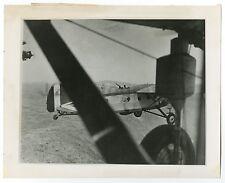 Second Italo-Ethiopian War - Eritrea, Ethiopia - Vintage 8x10 Photograph