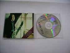 MICHAEL BOLTON - SOUL PROVIDER - CD SINGLE AUSTRIA 1996 LIKE NEW CONDITION