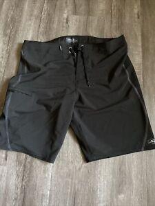 Mens Oneil Boardshorts Size 38