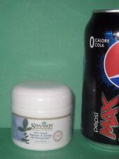 Vitamin K Cream with Menaquinone-7,  from Swanson >>>  2 fluid ounces (59 ml)