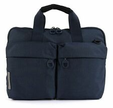 MANDARINA DUCK MD Lifestyle Slim Workbag Eclipse