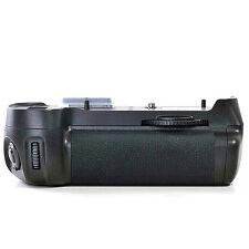 Poignée Batterie Grip pour Nikon D800 D800E D810 / EN-EL15