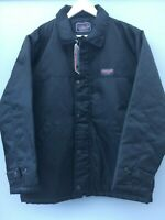 Cobles clothing company - Cobles Basics Pittsburgh jacket - JA280L - Large
