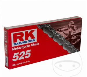 kit trasmissione catena corona pignone Honda CB 450 S 1986 1987 1988 1989