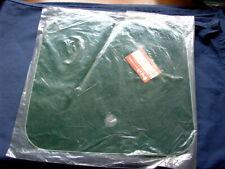 SUZUKI RM250 NOS GEN FRONT NUMBER BOARD COVER 68255-14500-722