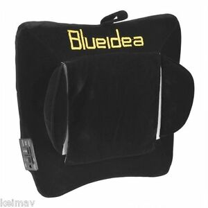 Blue Idea Electric Car Seat Massager