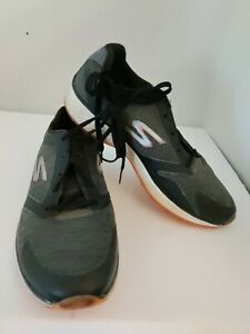 Skechers Women's GOgolf Max Cut Spikeless Golf Shoe *Used Once*