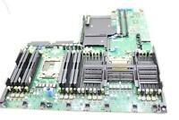 DELL 1W23F SYSTEM BOARD FOR POWEREDGE R620