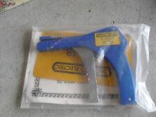 Vintage RC Accessory Tool Chicago Electric Tie Gun P-6348 NIP
