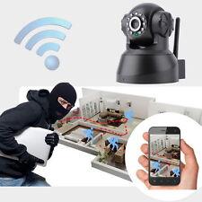 1PC Sricam 3MP 720P Wireless IP Camera WiFi Security Night Vision Cam US EKOE