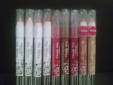 HARD CANDY VISIBLY WET / ALL GLOSSED UP LIP PENCIL*10% OFF WHEN U BUY 2+** NEW