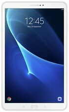 Samsung Galaxy Tab A 10.1 Inch 16GB Android WiFi Tablet - White