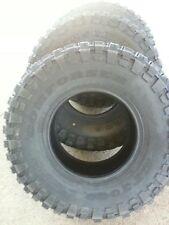 FOUR 32/11.50R15LT  CF3000 Blem Tubeless Comforser Truck Tires
