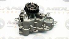 OIL PUMP FOR FORD TRANSIT CUSTOM V363 V362 2.0 EcoBlue TURBO DIESEL ENGINE *NEW*