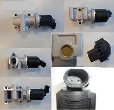 1 x Abgasrückführungsventil EGR Ventil AGR Ventil 5851056 OPEL SAAB 1,9 Diesel