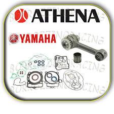 BIELLE + KIT JOINTS ATHENA YAMAHA YZ 125 À PARTIR DE 2005 AL 2017