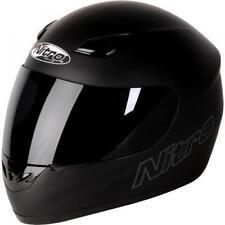 Men's Full Face Pinlock Ready Helmets