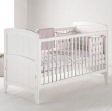 Unbranded Standard Nursery Cots & Cribs