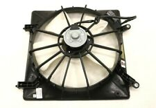 Dorman Cooling Fan Assembly Driver Left Side New LH Hand for Honda 621-358